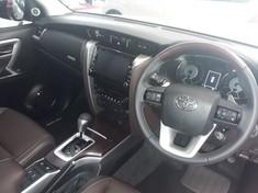 2020 Toyota Fortuner 2.8GD-6 4X4 Auto Kwazulu Natal Hillcrest_2