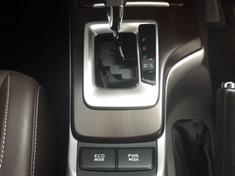 2020 Toyota Fortuner 2.8GD-6 4X4 Auto Kwazulu Natal Hillcrest_3