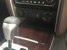 2020 Toyota Fortuner 2.8GD-6 4X4 Auto Kwazulu Natal Hillcrest_4