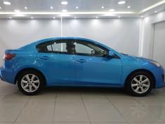 2010 Mazda 3 1.6 Active  Kwazulu Natal Durban_1