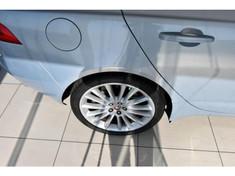 2016 Jaguar XE 2.0 Prestige Auto Gauteng Centurion_3