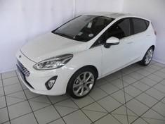 2020 Ford Fiesta 1.0 Ecoboost Titanium 5-Door Gauteng Springs_0