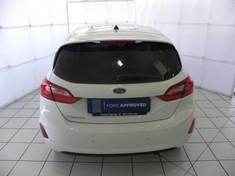2020 Ford Fiesta 1.0 Ecoboost Titanium 5-Door Gauteng Springs_4