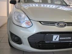 2013 Ford Figo 1.4 Ambiente  Mpumalanga White River_3
