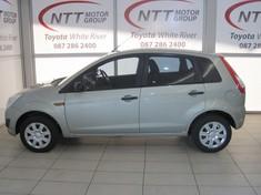 2013 Ford Figo 1.4 Ambiente  Mpumalanga White River_4
