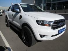 2020 Ford Ranger 2.2TDCi XLS 4X4 Auto P/U SUP/CAB Kwazulu Natal
