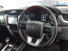 2017 Toyota Fortuner 2.8GD-6 4X4 Auto Northern Cape Kuruman_1