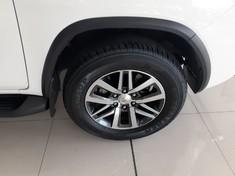 2017 Toyota Fortuner 2.8GD-6 4X4 Auto Northern Cape Kuruman_2