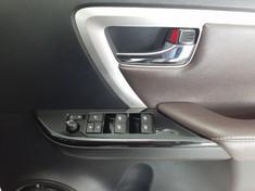 2017 Toyota Fortuner 2.8GD-6 4X4 Auto Northern Cape Kuruman_3