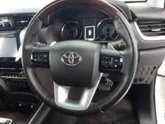 2017 Toyota Fortuner 2.8GD-6 4X4 Auto Northern Cape Kuruman_4