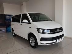 2018 Volkswagen Kombi 2.0 TDi DSG 103kw Trendline Northern Cape