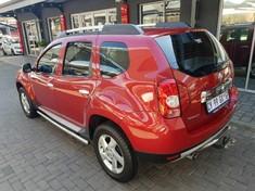 2014 Renault Duster 1.5 dCI Dynamique Gauteng Vanderbijlpark_1