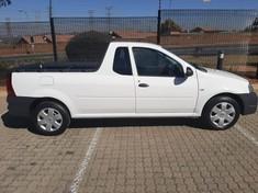 2020 Nissan NP200 1.6  Ac Safety Pack Pu Sc  Gauteng Johannesburg_1