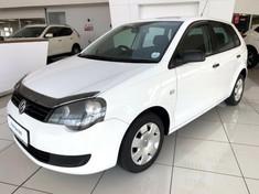 2011 Volkswagen Polo Vivo 1.4 Trendline 5Dr Mpumalanga Secunda_0