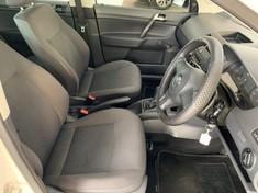 2011 Volkswagen Polo Vivo 1.4 Trendline 5Dr Mpumalanga Secunda_2