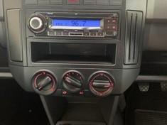 2011 Volkswagen Polo Vivo 1.4 Trendline 5Dr Mpumalanga Secunda_4