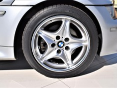 2000 BMW M Coupe e367  Gauteng De Deur_4