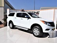 2012 Mazda BT-50 2.2 TDi H/power SLE Bakkie Double cab Gauteng
