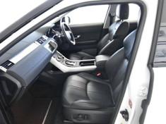 2018 Land Rover Evoque 2.0 SD4 SE Gauteng Centurion_4