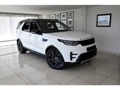 2019 Land Rover Discovery 3.0 TD6 HSE Gauteng
