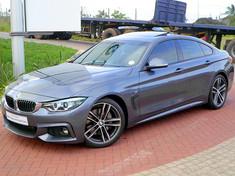 2019 BMW 4 Series 420i Coupe M Sport Plus Auto F32 Kwazulu Natal Durban_4