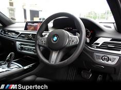 2019 BMW 7 Series M760 Li xDrive V12 Kwazulu Natal Durban_4