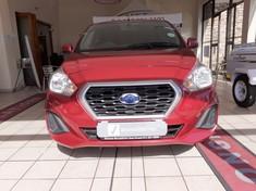 2019 Datsun Go 1.2 MID Limpopo