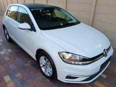 2020 Volkswagen Golf VII 1.4 TSI Comfortline DSG Northern Cape