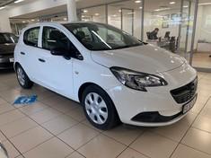 2017 Opel Corsa 1.0T Ecoflex Essentia 5-Door Gauteng
