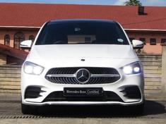 2019 Mercedes-Benz B-Class B 200 AMG Auto Kwazulu Natal Margate_3