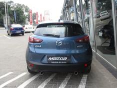 2020 Mazda CX-3 2.0 Dynamic Auto Gauteng Johannesburg_4