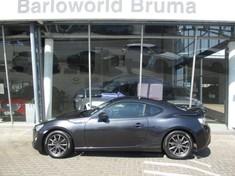 2012 Toyota 86 2.0 High  Gauteng