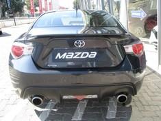2012 Toyota 86 2.0  Gauteng Johannesburg_2