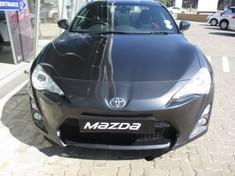 2012 Toyota 86 2.0  Gauteng Johannesburg_3