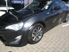 2012 Toyota 86 2.0  Gauteng Johannesburg_4