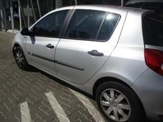 2012 Renault Clio Iii 1.6 Yahoo 5dr  Gauteng Johannesburg_1