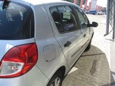 2012 Renault Clio Iii 1.6 Yahoo 5dr  Gauteng Johannesburg_2