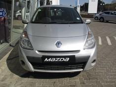 2012 Renault Clio Iii 1.6 Yahoo 5dr  Gauteng Johannesburg_3