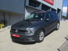 2019 Volkswagen Tiguan 1.4 TSI Trendline DSG (110KW) Mpumalanga