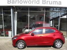 2020 Mazda 2 1.5 Active 5-Door Gauteng