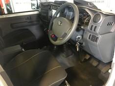2020 Toyota Land Cruiser 79 4.2d Pu Dc  Mpumalanga Witbank_4