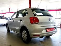 2019 Volkswagen Polo Vivo 1.4 Trendline 5-Door Western Cape Strand_1