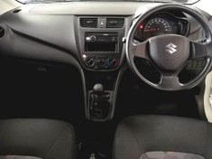 2019 Suzuki Celerio 1.0 GA Western Cape Strand_4