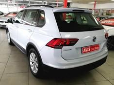 2019 Volkswagen Tiguan 1.4 TSI Trendline DSG 110KW Western Cape Strand_2