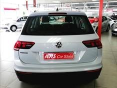 2019 Volkswagen Tiguan 1.4 TSI Trendline DSG 110KW Western Cape Strand_3