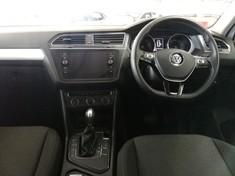 2019 Volkswagen Tiguan 1.4 TSI Trendline DSG 110KW Western Cape Strand_4