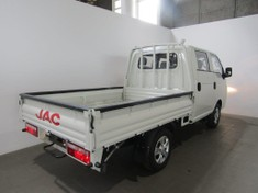 2019 JAC X200 2.8 TD DC DS ABS Aircon Kwazulu Natal Pinetown_4