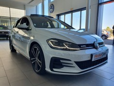 2018 Volkswagen Golf VII GTD 2.0 TDI DSG Eastern Cape East London_0
