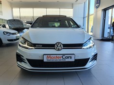 2018 Volkswagen Golf VII GTD 2.0 TDI DSG Eastern Cape East London_1