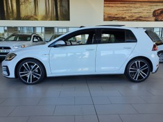 2018 Volkswagen Golf VII GTD 2.0 TDI DSG Eastern Cape East London_3